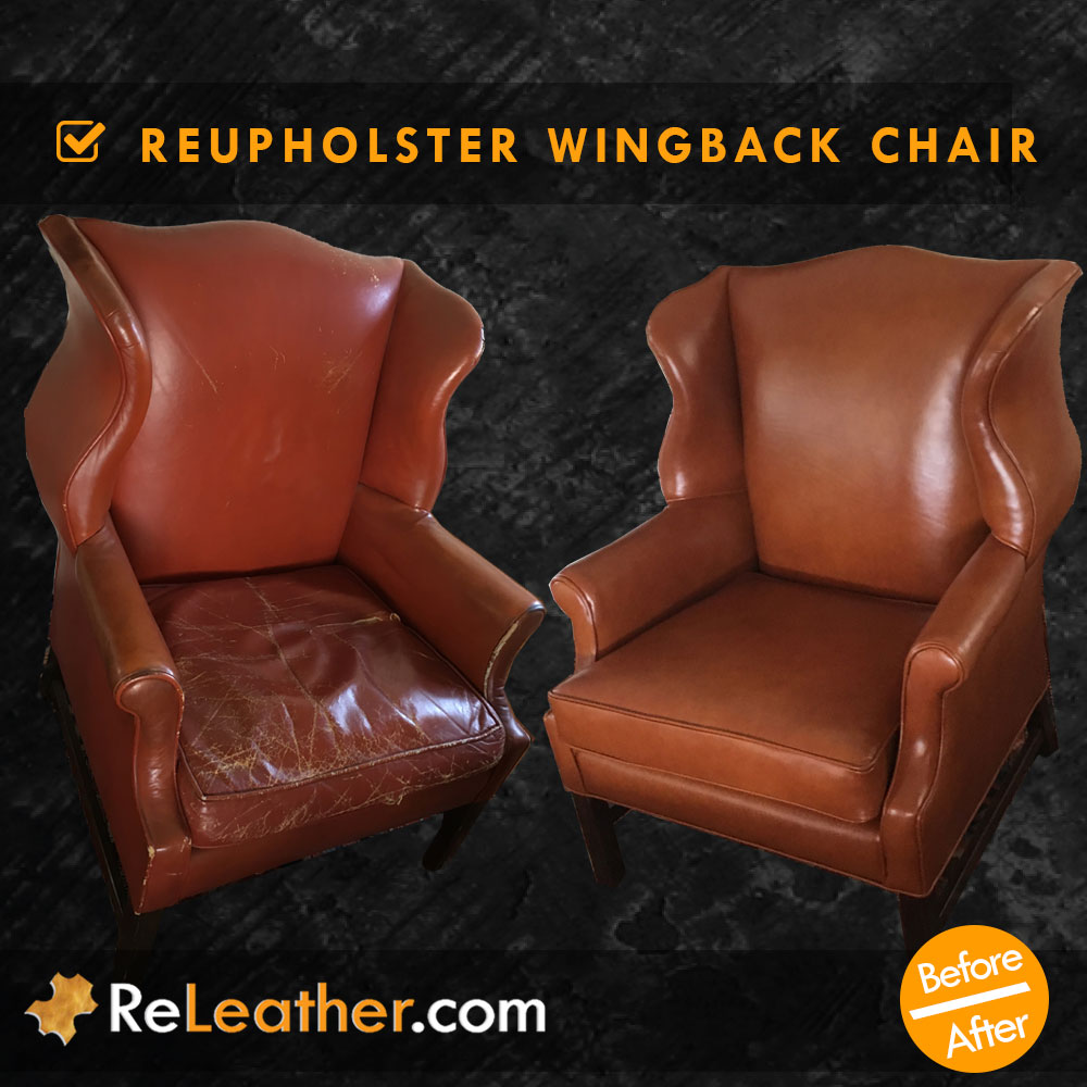 Leather Upholstery Furniture , Sofa , Chairs, Couches, Ottomans ...