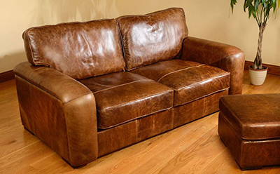 Phenomenal Aniline Leather Cleaning And Restoration Furniture Andrewgaddart Wooden Chair Designs For Living Room Andrewgaddartcom