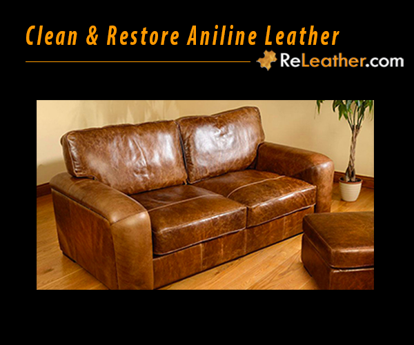 Peachy Leather Restoration Dyeing Repair And Cleaning Blog Andrewgaddart Wooden Chair Designs For Living Room Andrewgaddartcom