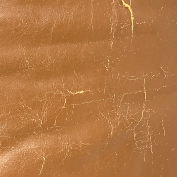 Fix cracking and cracked leather cushion sofa couch - Recover and Reupholster Leather